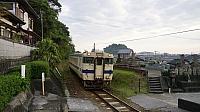 DSC07302