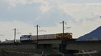 DSC07585