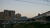 Shimonoseki - November 2016