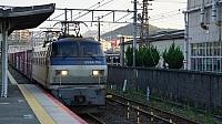 DSC07670