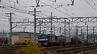 DSC08138