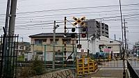 DSC08167