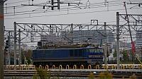 DSC08175