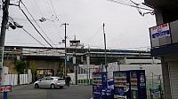 Yodogawa Bridge
