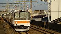 DSC08277