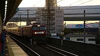 DSC08321