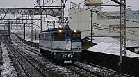 DSC08616
