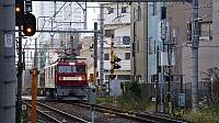 DSC08702