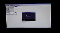 DSC09836