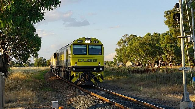 DSC09617