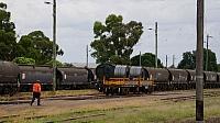 DSC09663
