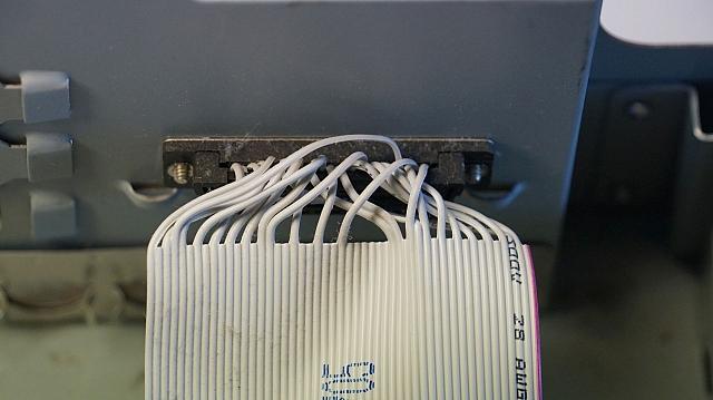 DSC09864