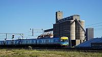 DSC09997