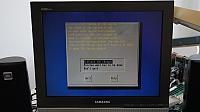 DSC00273