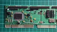 DSC00200