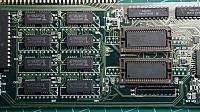 DSC00037