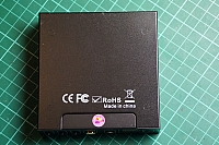 DSC00194