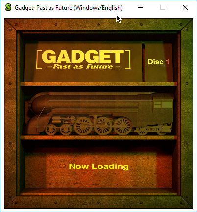 gadget-nearly
