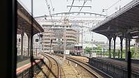 Hyogo Station