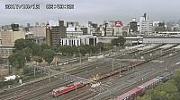 dd51-rail-train