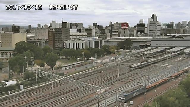 ef210-railset