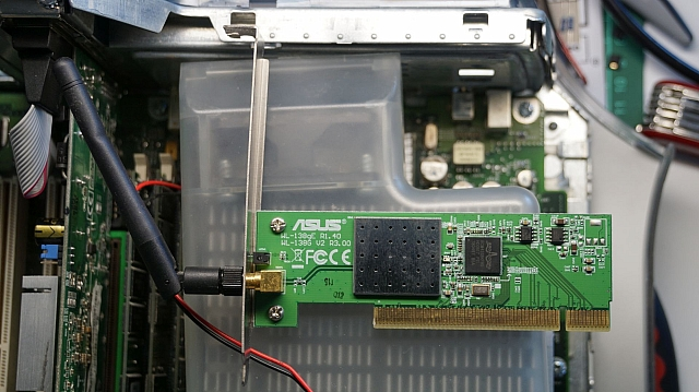 DSC00385