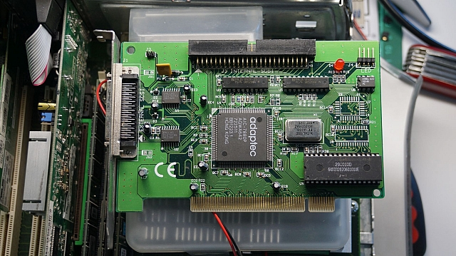 DSC00395