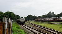 DSC00911