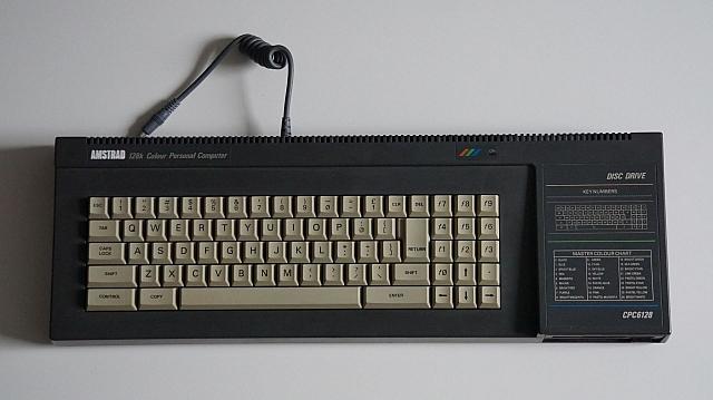 DSC01622