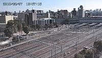 2018-02-07 15 59 13-(1) 新大阪ライブカメラ (Sin-Osaka Cam) - YouTube