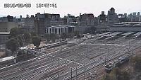 2018-02-08 14 02 54-(1) 新大阪ライブカメラ (Sin-Osaka Cam) - YouTube