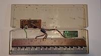 Reveal MusicSTAR MIDI Piano Keyboard