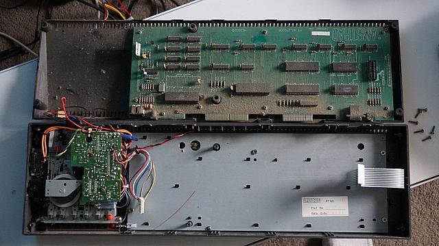 DSC02434
