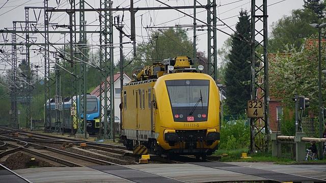 DSC03120