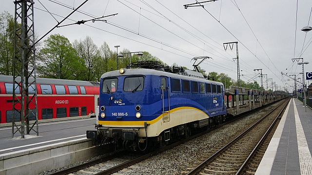 DSC03318