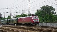 DSC03673