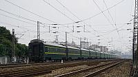 DSC03675