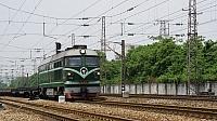 DSC03682