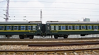 DSC03701