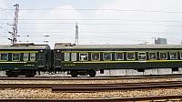 DSC03707
