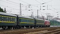 DSC03730