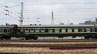 DSC03756