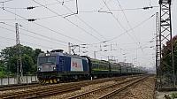 DSC03799