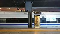 DSC 0506