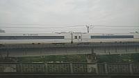 DSC 0542