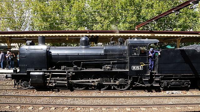 DSC02473