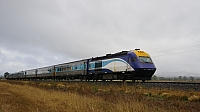 DSC03965