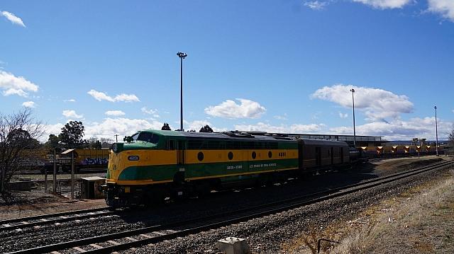 DSC04693