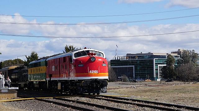DSC04737