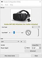 2018-10-30 19 09 01-Oculus Configuration Utility